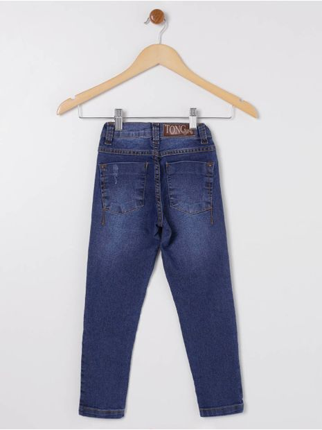 141817-calca-jeans-tong-boy-azul-pompeia2