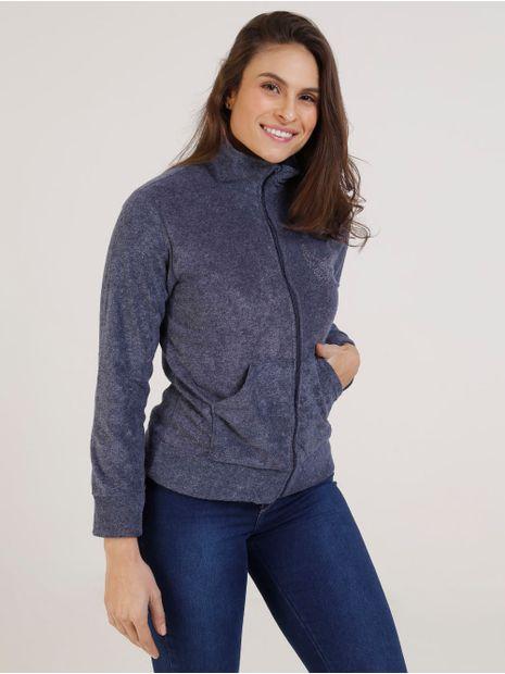 141107-jaqueta-moletom-malha-marco-textil-c-aplic-marinho4