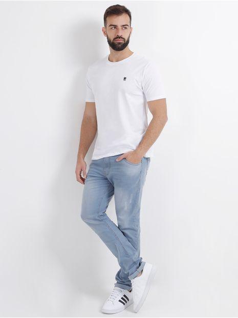 74482-camiseta-basica-no-stress-branco-pompeia3