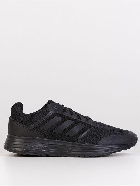 138508-tenis-esportivo-premium-adidas-black3