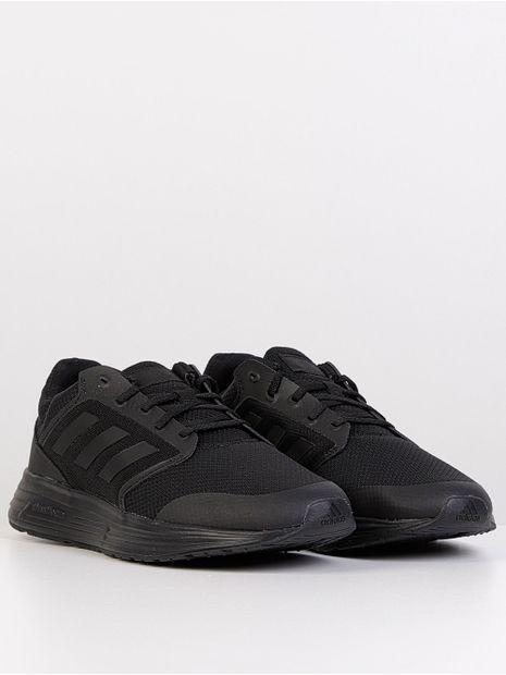 138508-tenis-esportivo-premium-adidas-black