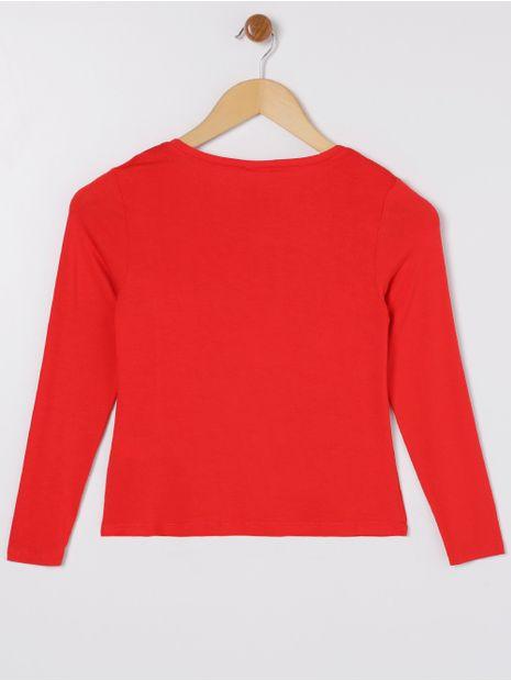 140915-blusa-juv-disney-vermelho.02