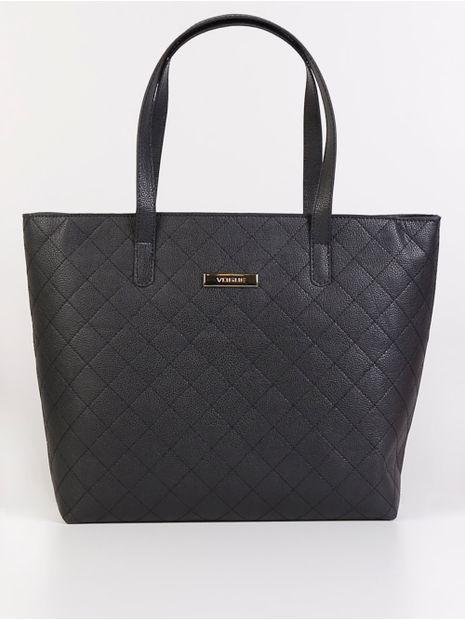 142251-bolsa-feminina-vogue-black