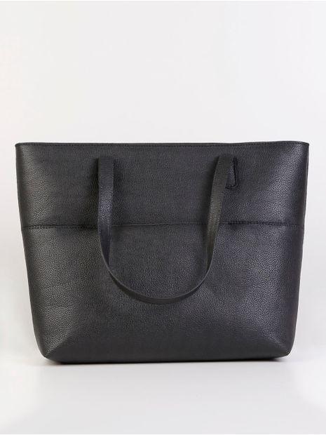 142251-bolsa-feminina-vogue-black1