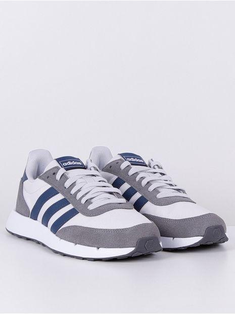 138511-tenis-lifestyle-premium-adidas-dash-grey-navy-grey4