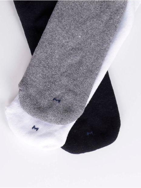 110846-kit-meia-inf-juv-menino-trifil-preto-cinza-branco.02