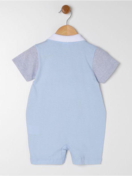 113756-macacao-sininho-azul.02