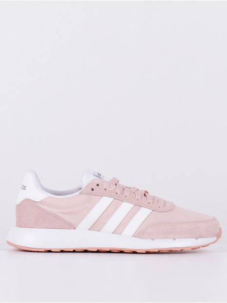 138512-tenis-lifestyle-premium-adidas-run-pink-white-iron-met-pompeia4