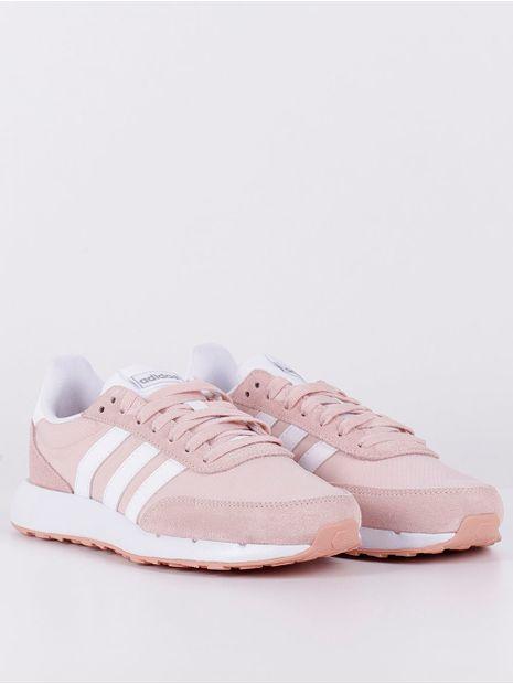 138512-tenis-lifestyle-premium-adidas-run-pink-white-iron-met-pompeia2