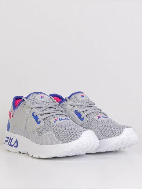138599-tenis-esportivo-fila-prata-royal-fluor-pompeia2