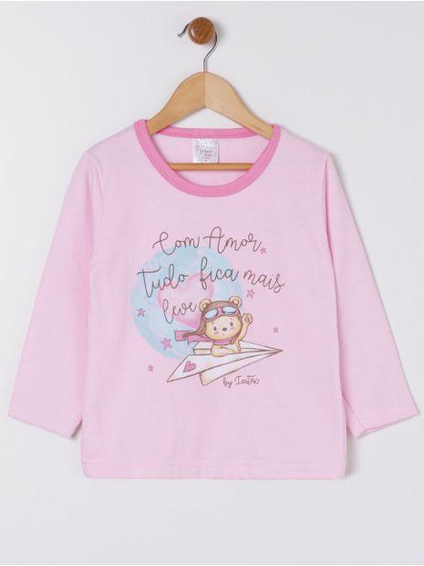 139369-pijama-izitex-kids-rosa-bb-rosa.04