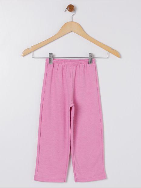 139369-pijama-izitex-kids-rosa-bb-rosa.01