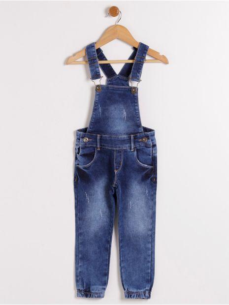 140423-jardineira-7g-jeans-jogger-azul
