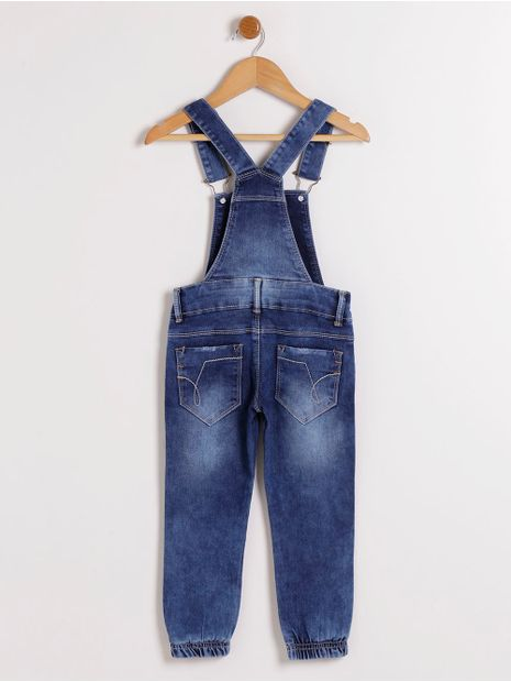 140423-jardineira-7g-jeans-jogger-azul1
