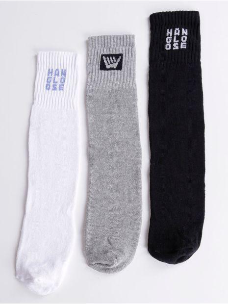 74638-kit-meia-masculino-adulto-hang-loose-preto-cinza-branco.01