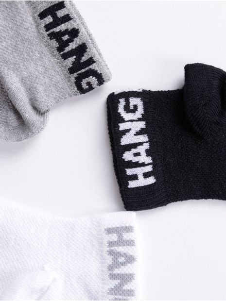 74638-kit-meia-masculino-adulto-hang-loose-preto-cinza-branco.02