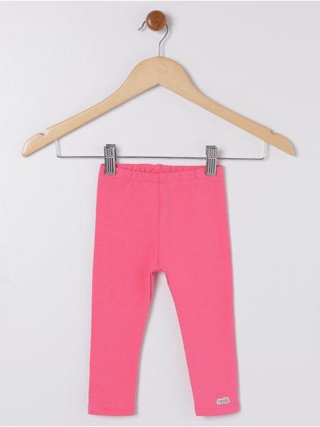 141793-conjunto-disney-rosa-retro-pompeia3
