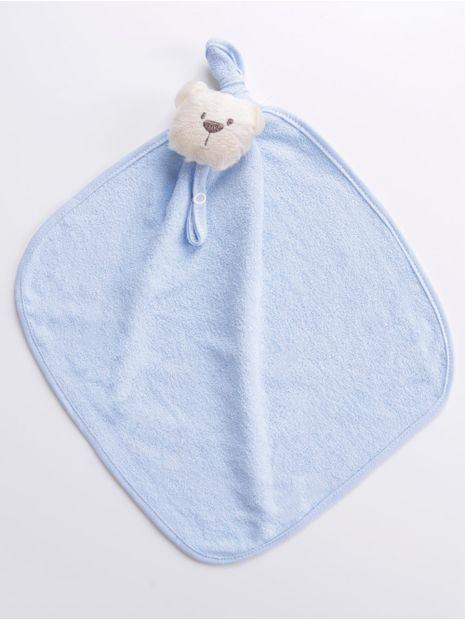 113928-naninha-bambi-azul.01