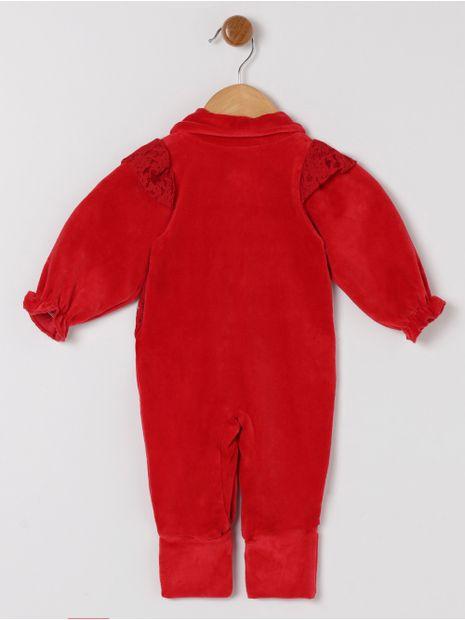 141742-enxoval-pedacinho-do-ceu-vermelho-pompeia2
