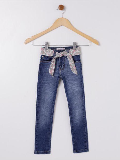 141705-calca-jeans-oznes-azul-pompeia-01
