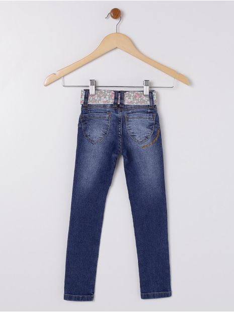 141705-calca-jeans-oznes-azul-pompeia-03