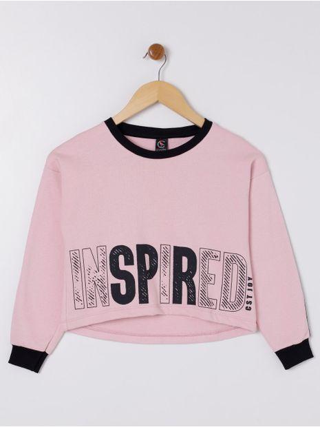 141532-conjunto-costao-mini-rosa-mescla-pompeia2