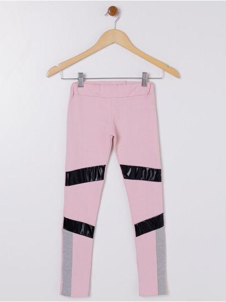 141532-conjunto-costao-mini-rosa-mescla-pompeia3
