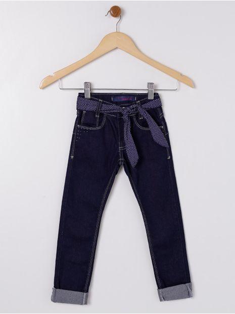 141706-calca-jeans-oznes-azul-02