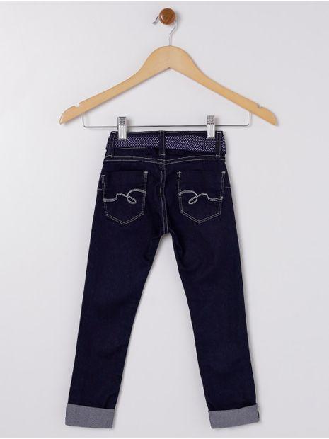 141706-calca-jeans-oznes-azul-03