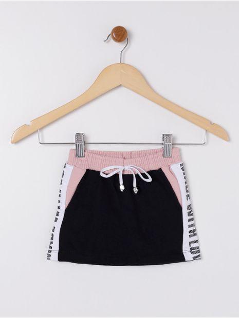 141444-conjunto-tmx-preto-rosa-pompeia3