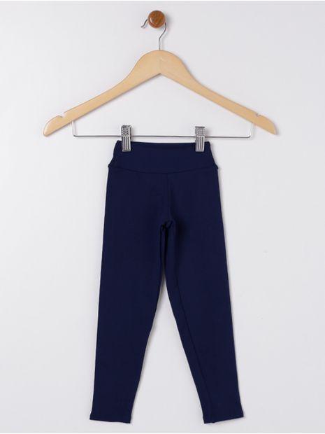 142418-legging-aeroginga-marinho2