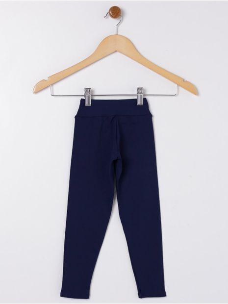 142418-legging-aeroginga-marinho