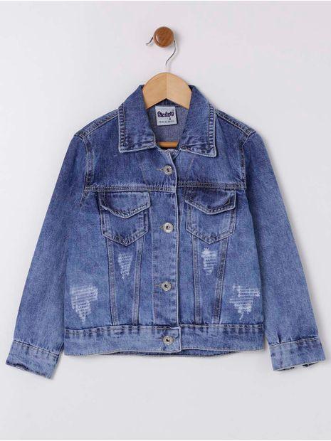 142444-jaqueta-jeans-bimbus-azul-pompeia-01