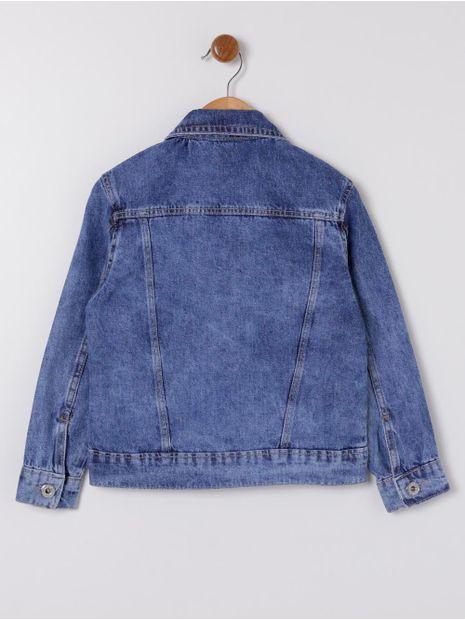 142444-jaqueta-jeans-bimbus-azul-pompeia-02