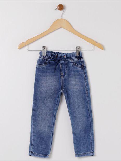 141312-calca-jeans-akiyoshi-azul-pompeia1