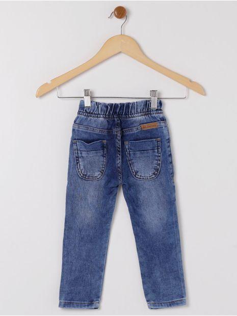 141312-calca-jeans-akiyoshi-azul-pompeia2