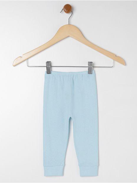 frente-125586-pijama-katy-baby-azul-robo