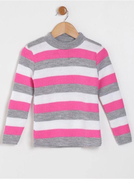 85372-blusa-basica-es-malha-cinza-mescla-pink-phanter-bran