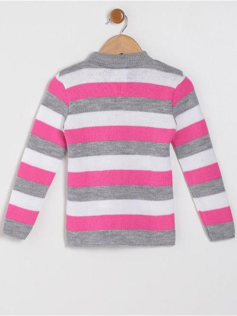 85372-blusa-basica-es-malha-cinza-mescla-pink-phanter-bran2