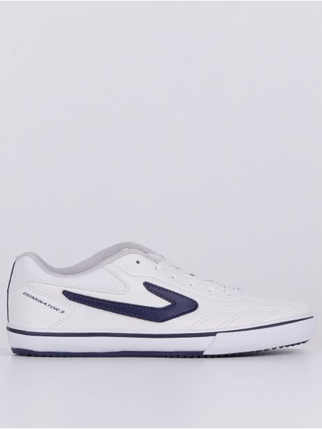 10258-tenis-futsal-adulto-topper-branco-marinho-pompeia3