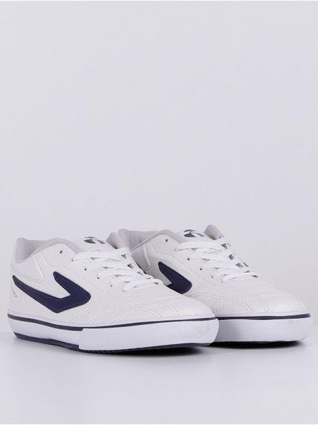 10258-tenis-futsal-adulto-topper-branco-marinho-pompeia2