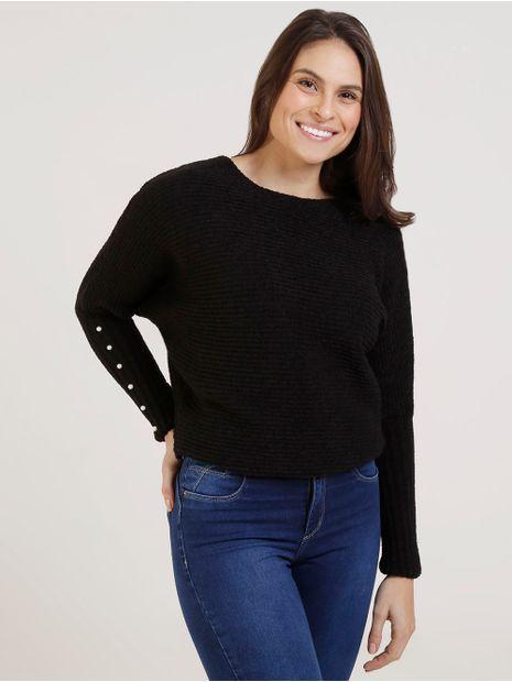 139155-blusa-tricot-manobra-radical-ampla-preto-pompeia2
