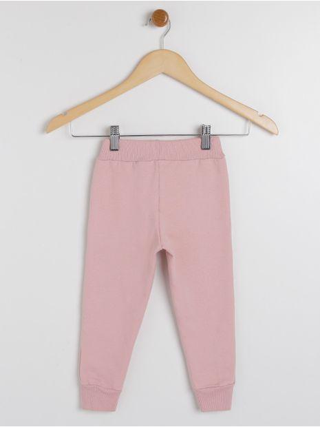 141710-calca-randa-mundo-rosa1