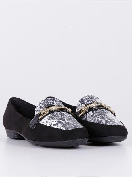 119948-mocassim-feminino-piccadilly-preto-preto-branco