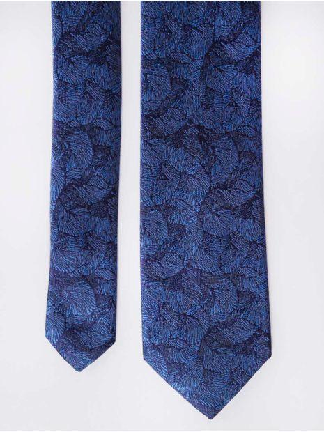 30135-gravata-pierre-lafitte-marinho1