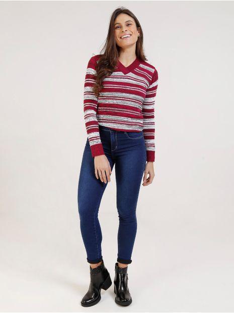 127966-blusa-tricot-eliveira-malhas-vermelho-mescla4