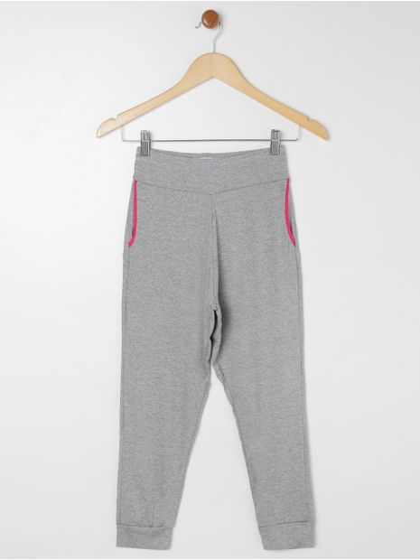 141907-calca-legging-glamour-teen-mescla