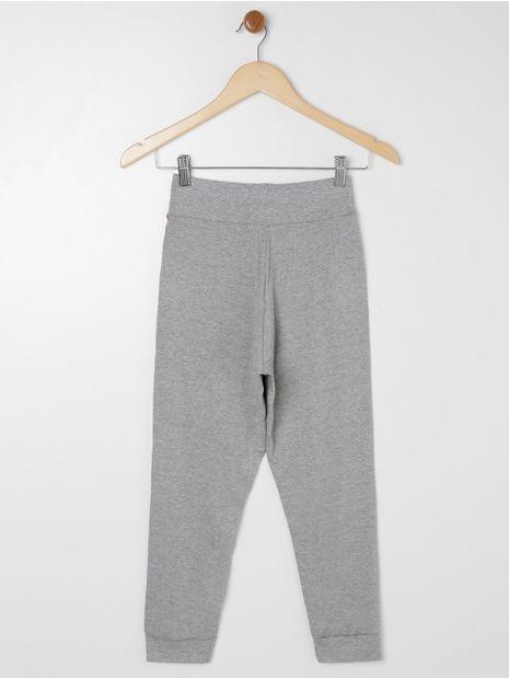 141907-calca-legging-glamour-teen-mescla1
