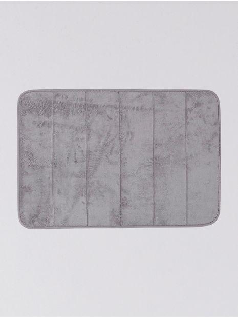 143556-tapete-camesa-cinza.01