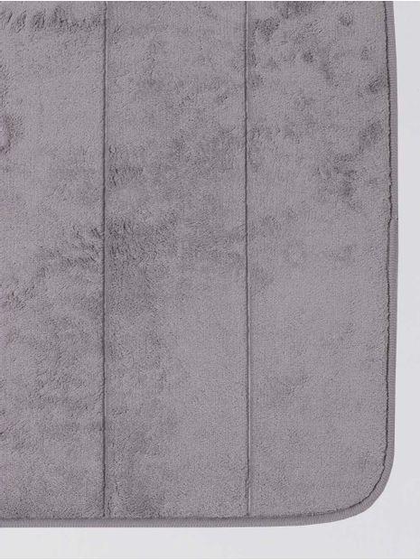 143556-tapete-camesa-cinza.02